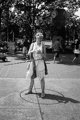 Toronto (_Wilhelmine) Tags: usa toronto urlaub kanada reisefreiheit reisenbildet usintheus usa2012 einmalüberngrosenteich früherwarmehrurlaub