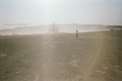03680009 (AnthonyHarland) Tags: burningman2008