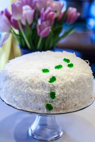 truly awesome coconut cake-1.jpg