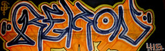 REKON (AnonymousMarkingz) Tags: california santa sc cali graffiti am tag agony mob cal cruz midnight vandalism after always graff aerosol bomb nor anonymous tagging markings bombing mechanics 831 krew mobb amk motivated alwayz kreepin