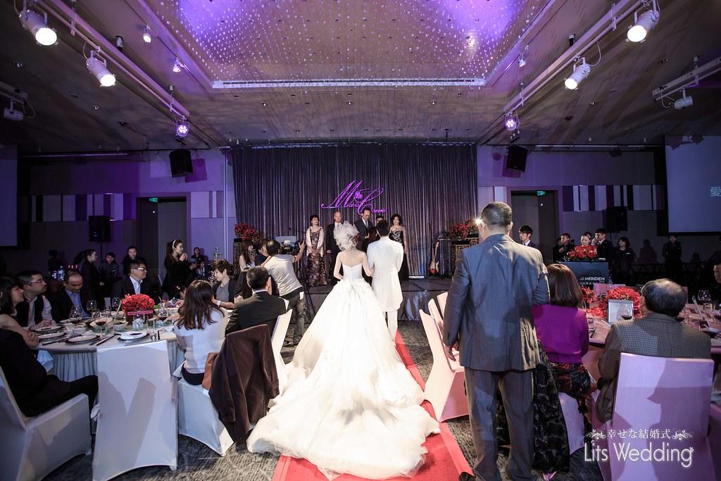 婚攝,婚禮攝影,婚禮紀錄,台北婚攝,推薦婚攝,台北寒舍艾美酒店,WEDDING