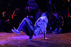 Roy (FraJH Photos) Tags: netherlands roy dance break battle eindhoven event breakdance bboy breakdancer the 2013 2on2 dutchbboy ruggeds breakjunkies