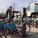 Dublin Citybike