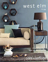 West Elm_Cover_2006