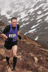 IMG_9044 (Nimra_Photos) Tags: mountain running silentvalley britishchampionship2013