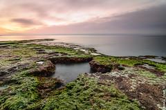 Cabo Cervera (Carlos J. Teruel) Tags: nikon mediterraneo paisaje tokina amanecer nubes lightroom marinas filtros xaviersam onlyraw singhraynd3revgrad carlosjteruel