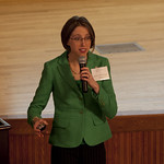 "<b>Women Faith & Finance</b><br/> Hosted at Hotel Winneshiek. Photo By: Hanna Jensen<a href=""http://farm9.static.flickr.com/8244/8651409841_c0b1d71b53_o.jpg"" title=""High res"">∝</a>"