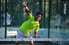 """Gabo Loredo 9 padel final 1 masculina Torneo Tecny Gess Lew Hoad abril 2013 • <a style=""""font-size:0.8em;"""" href=""""http://www.flickr.com/photos/68728055@N04/8652028482/"""" target=""""_blank"""">View on Flickr</a>"""