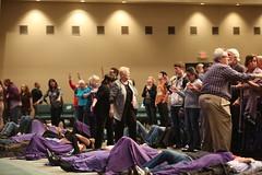 2X9C2857 (Bill Jacomet) Tags: church texas houston center victory christian his presence vcc embracing ehp 2013