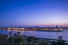 Havana Night (ivan castro guatemala) Tags: island cuba caribbean cuban isla cubaine socialism socialisme caribe socialismo cubano  ivancastroguatemala   fotografodeguatemala descarabes photographerofguatemala photographeduguatemala