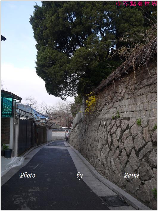 0407北村八景(044).JPG