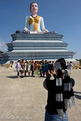 421-Kamb-Kampot-039.jpg (stefan m. prager) Tags: bokorhillstation bokormountaintour cambodia kambodscha kampot lokyeaymao lokyeaymaograndmamaostatue nikond810 preahmonivongnationalpark sehenswrdigkeit kaohtouch