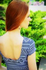 enchantress5 (Lesya Dudarenko) Tags: enchantress charmer beauty glory belle prettywoman
