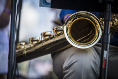 jazzfest-20160806-0675-edit (WKAR-MSU) Tags: ramonacollins wkar backstagepass lansing jazzfest musicperformance tvproduction 2016