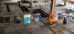 BTV_Geo-160 (placeuvm) Tags: place art burlingtongeographic energy industry monstream moran burlington vermont