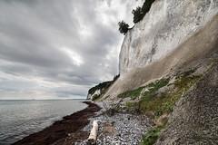 Kieler Ufer (hansekiki ) Tags: rgen jasmund nationalpark landschaften ostsee balticsea zeissdistagont2815mm distagon1528ze distagont2815 canon 5dmarkiii