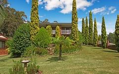 38 Grantham Road, Batehaven NSW