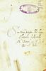 Freig-Pastedown-1576 (melindahayes) Tags: 1576 bj211f741576 freigjohannesthomas quaestionesheōthinaikaideilinai octavoformat latin