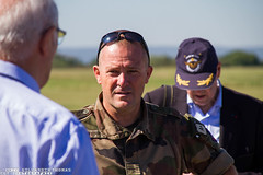 IMG_3971 (Eric Gillardin-Thomas) Tags: patrouilledefrance paf militaire arme armedelair
