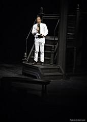 2016_08_22_360_hi (photo_graham) Tags: allenelizabethantheater daedalus osf performance