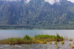 Bali 2016 (RM Bulseco) Tags: indonesia asia travel denpasar bali photography canon 50mm landscape hinduism monkeys ubud kuta beach bedugul tegalalang ketut