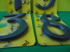 house#s2 (M-D Building Products) Tags: md building products