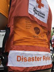 Rozzi's donate food to Red Cross disaster relief (IU Kokomo) Tags: iuk indianauniversitykokomo community food disaster relief redcross red cross volunteer tornado myiuk iukokomo university college kokomoin indianauniversity indiana kokomo