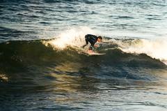 Surf day - Quilombo/SC (alfredkraus) Tags: minolta sr srt202 ana analogic analog qui quilombo surf surfing san santacatarina brasil surfbrasil wave swell