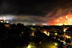 Feux de Genve 2016 (JBGenve) Tags: genve geneva suisse switzerland fireworks feuxdartifice jetdeau