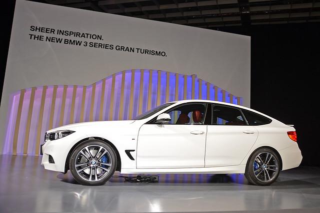 BMW-36