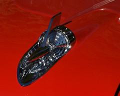 Wingtips, or something else... (patrick.schafli) Tags: mapleridge bc carshow chev chevrolet