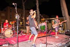Festes Populars Alternatives Castalla 2016-37