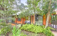 71 Booker Rd, Hawkesbury Heights NSW
