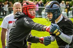 Storm Boxing (FotoFling Scotland) Tags: event glasgow glasgowgreen scotland worldpipebandchampionships boxing scottish stormboxing