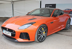 IMG_5641 1 (Riviera Guy) Tags: goodwood festival speed 2016