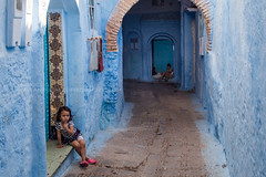 MAROCCO_0434_0816@ANDREAFEDERICIPHOTO (Andrea Federici) Tags: chefcaouen chefchouen morocco marocco travel travelling andreafedericiphoto