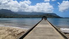 20160902-IMG_3656.jpg (rtenkroode) Tags: hanaleibay hawaii kauai roadtrip usa
