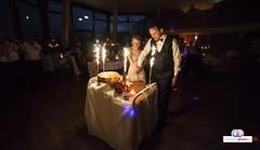 Hochzeitsphotos-Jana-Philip-100 (hochzeitsphotos-eu) Tags: deutschesweintor fotograf hochzeitsfoto hochzeitsfotograf hochzeitsfotografie hochzeitsfotos hochzeitsphotos hochzeitsphotoseu janaundphilip schweigenrechtenbach wedding weddingphotography