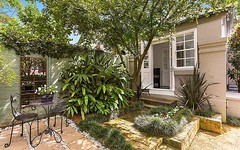 88A Amherst Street, Cammeray NSW