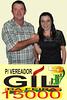 GIL E MARINHA (Valdison Ap. Gil, Rolim de Moura RO) Tags: pmdb 15000 rondônia rolim moura valdison gil feira politico vereador