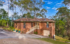 25D Brook Road, Glenbrook NSW