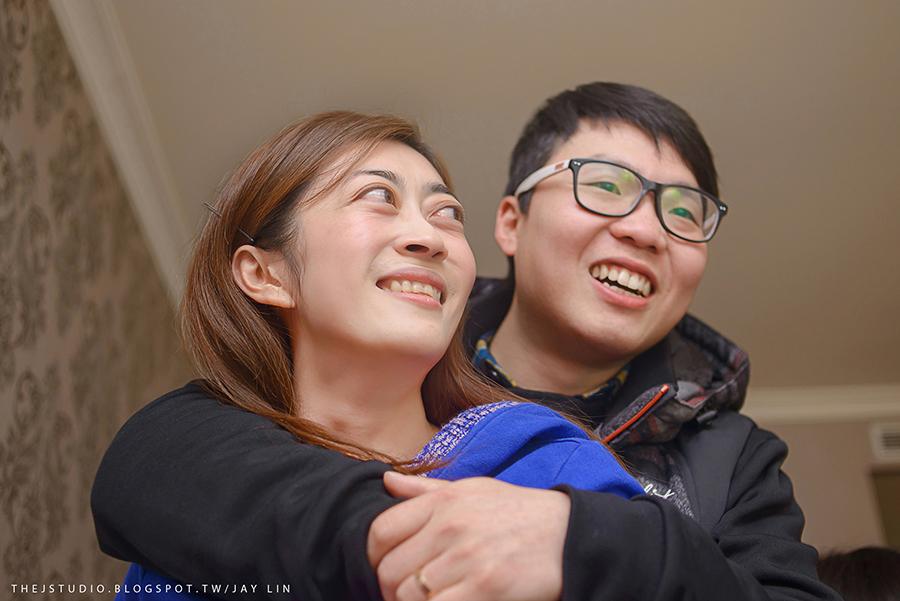 婚攝 內湖水源會館 婚禮紀錄 婚禮攝影 推薦婚攝  JSTUDIO_0045