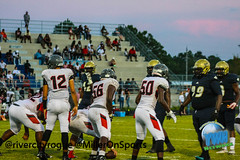 TPvsSHS-67 (YWH NETWORK) Tags: my9oh4com ywhnetwork ywhcom youthfootball florida football sandalwood terryparker ywhteamnosleep