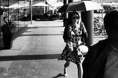 miss sunshine (gato-gato-gato) Tags: 35mm asph ch iso200 ilford leica leicamp leicasummiluxm35mmf14 mp mechanicalperfection messsucher schweiz strasse street streetphotographer streetphotography streettogs suisse summilux svizzera switzerland wetzlar zueri zuerich zurigo zrich analog analogphotography aspherical believeinfilm black classic film filmisnotdead filmphotography flickr gatogatogato gatogatogatoch homedeveloped manual rangefinder streetphoto streetpic tobiasgaulkech white wwwgatogatogatoch zrich leicam6 m6 manualfocus manuellerfokus manualmode schwarz weiss bw blanco negro monochrom monochrome blanc noir strase onthestreets mensch person human pedestrian fussgnger fusgnger passant zurich