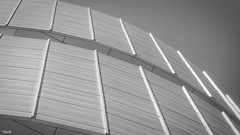 Brightness (Blas Torillo) Tags: puebla méxico mexico edificio building arquitectura architecture edificiojv fotografíaenlacalle streetphotography blancoynegro byn bn blackandwhite bnw bw fotografíaprofesional professionalphotography fotógrafosmexicanos mexicanphotographers nikon coolpix p500 nikonp500 coolpixp500 nikoncoolpixp500