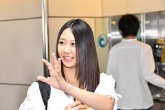 松井珠理奈 画像13