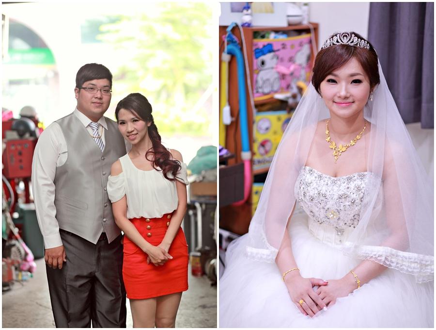 婚攝推薦,搖滾雙魚,婚禮攝影,新竹國賓,婚攝,婚禮記錄,婚禮,優質婚攝