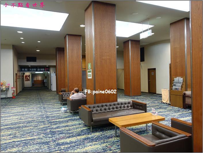 世井溫泉飯店 (3).JPG