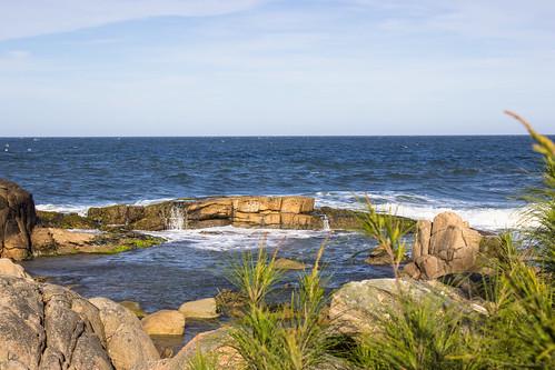 Ipoã Beach II