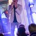 Jan Smit - Pre-Party Elfstedentour